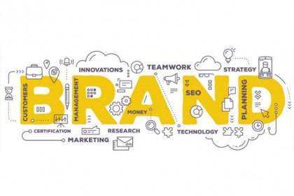 Knowing your Marketing brand and branding keywords to be successful.