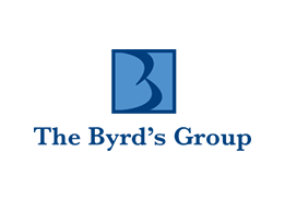 Byrd's Group