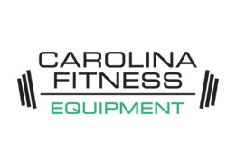 Carolina Fitness Equipment