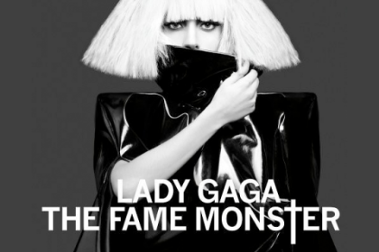 Lady Gaga | The Fame Monster