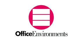 Office Environments