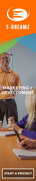 Marketing + Development