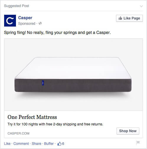Facebook Ad Image Size Matt Facebook – Lylc