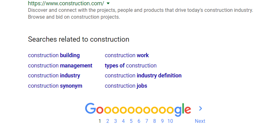 googlesearchrelated.png