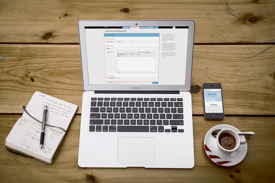 Cheat Sheet: 11 Free Email Blast Ideas   E-dreamz   E-dreamz