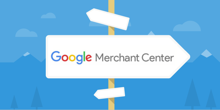 Google Merchant Center, Google Shopping, Blog Image